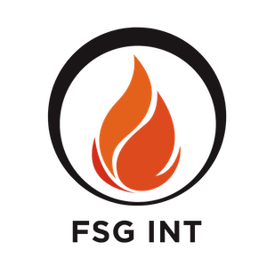 FSG_International_Logo_1