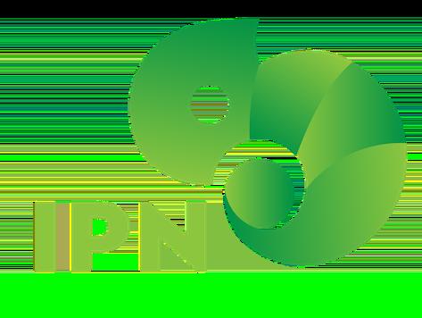 IPN_Logo_Color