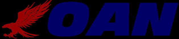 OAN_Logo
