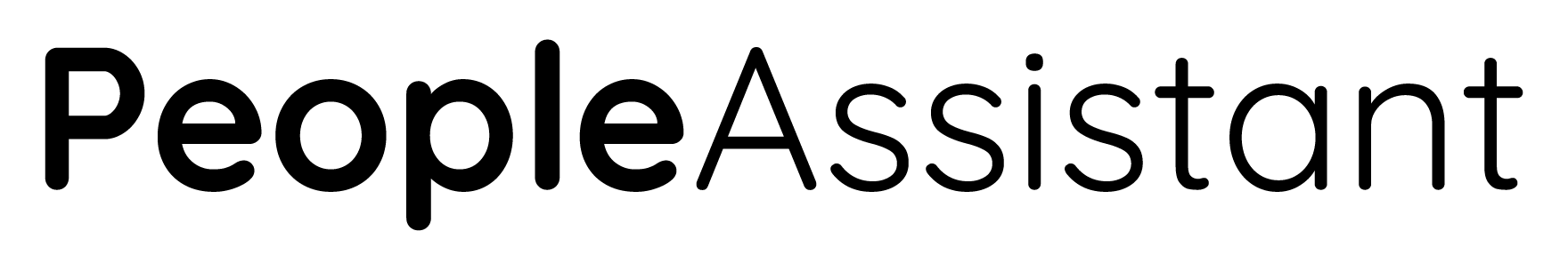PeopleAssistant_logo