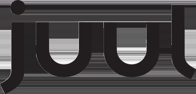 juul_Logo