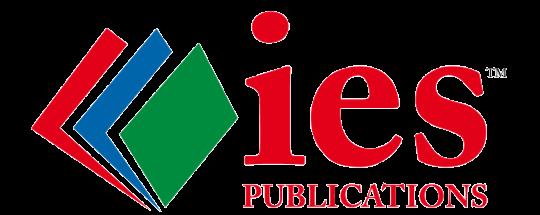 IES Publications Logo