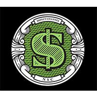 Money-Channel