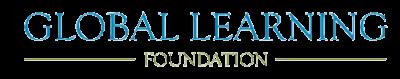 Global Learning Foundation Logo